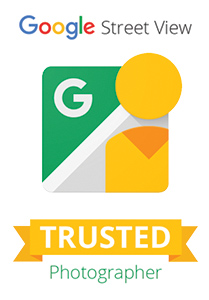Google Certifiecation Badge