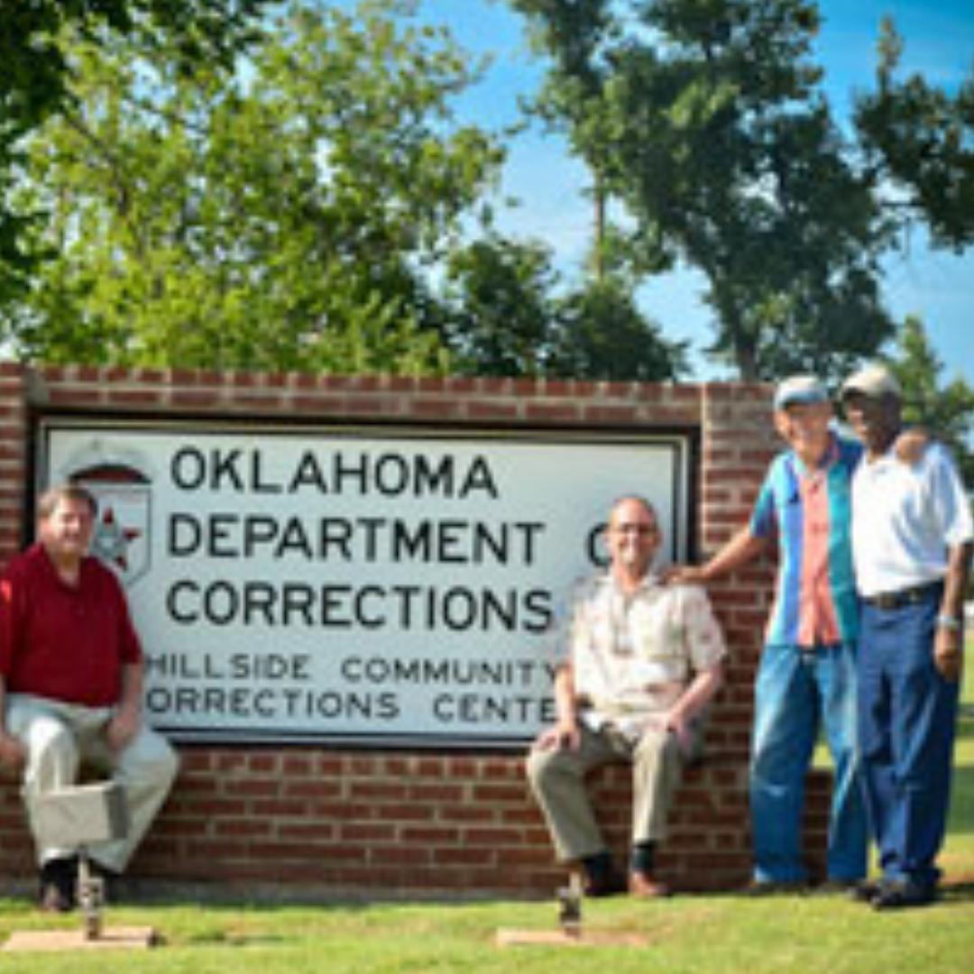 PrisonStory