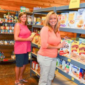 Route-66-Food-Bank-016