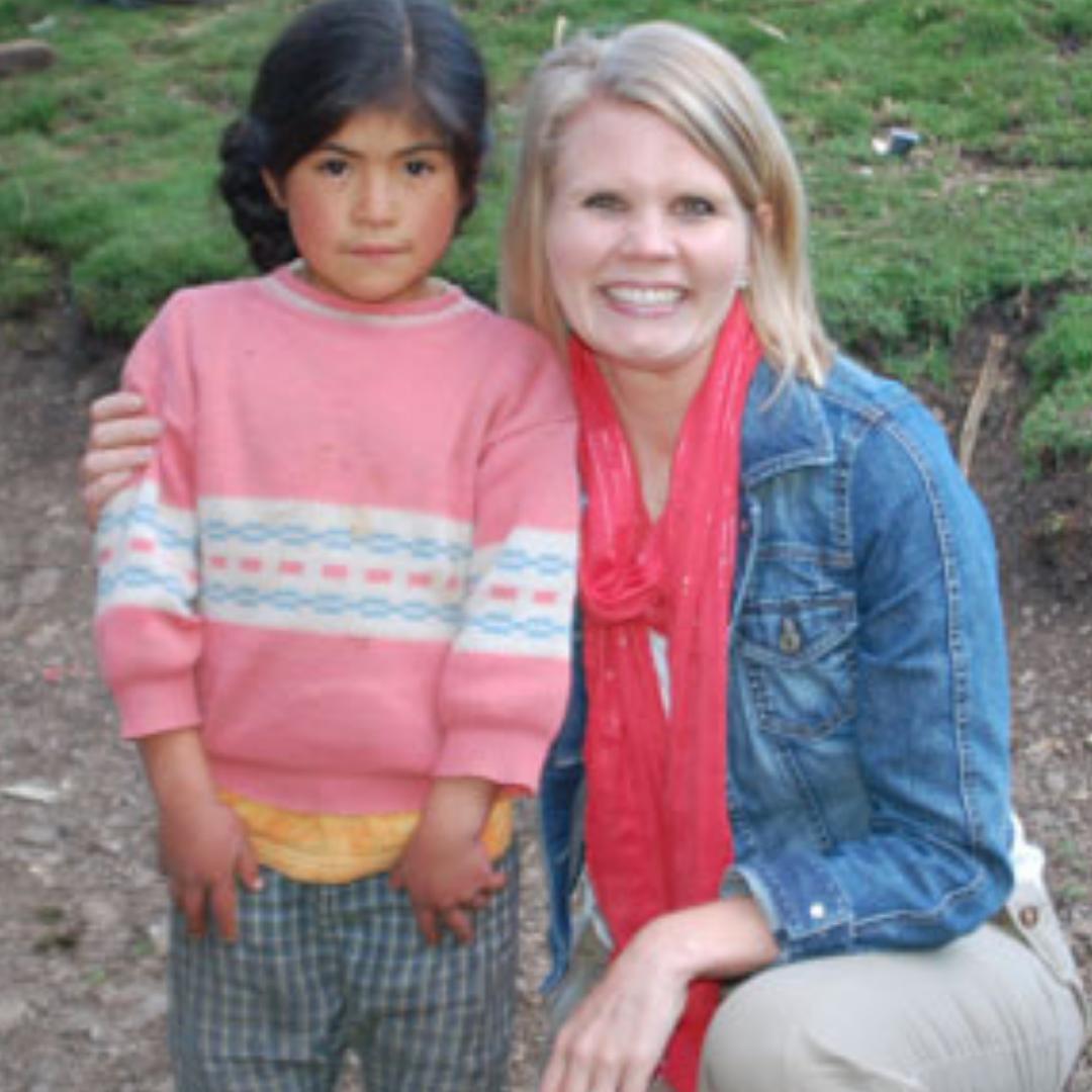 Peru-035