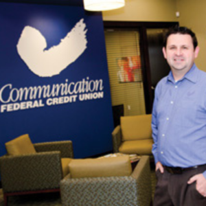 Business-Communications-Federal