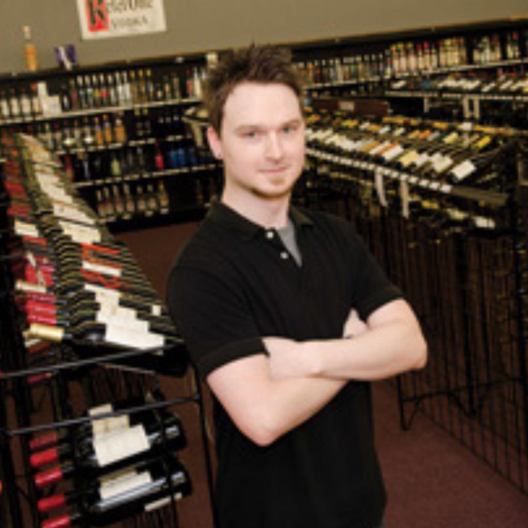 Business-The-Bottle-Shop