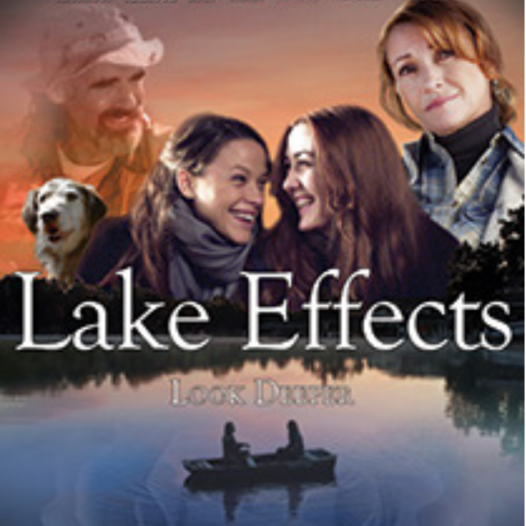 EO_1212_FilmLakeEffects