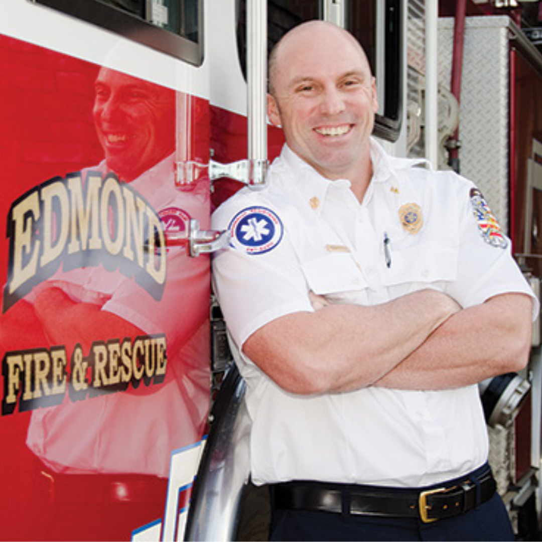 0113_article_FireChiefRhoades