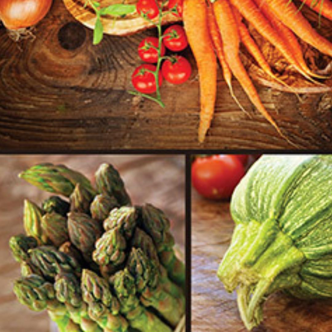 0313_thumb_Organicfood2