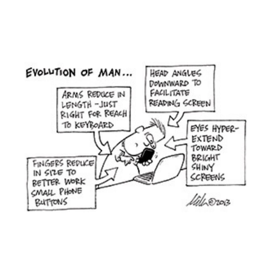 0313_toc-cartoon
