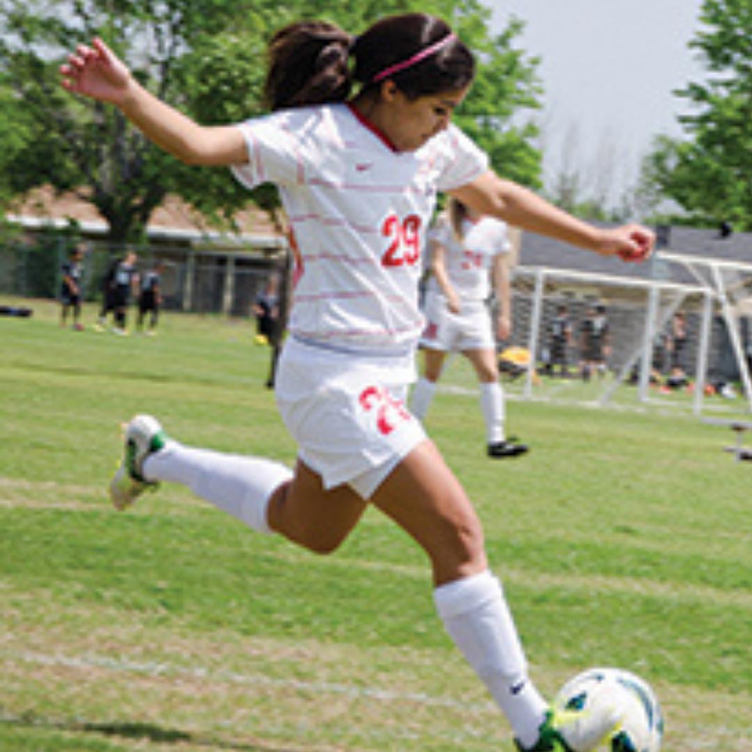 0613_Thumb_Soccer