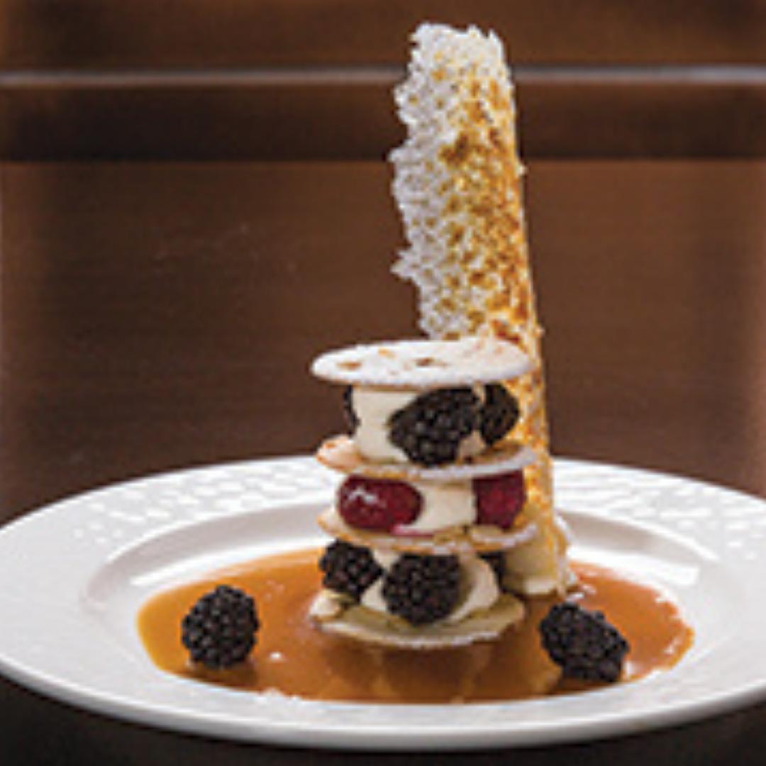 FOOD_District21_Dessert_0813