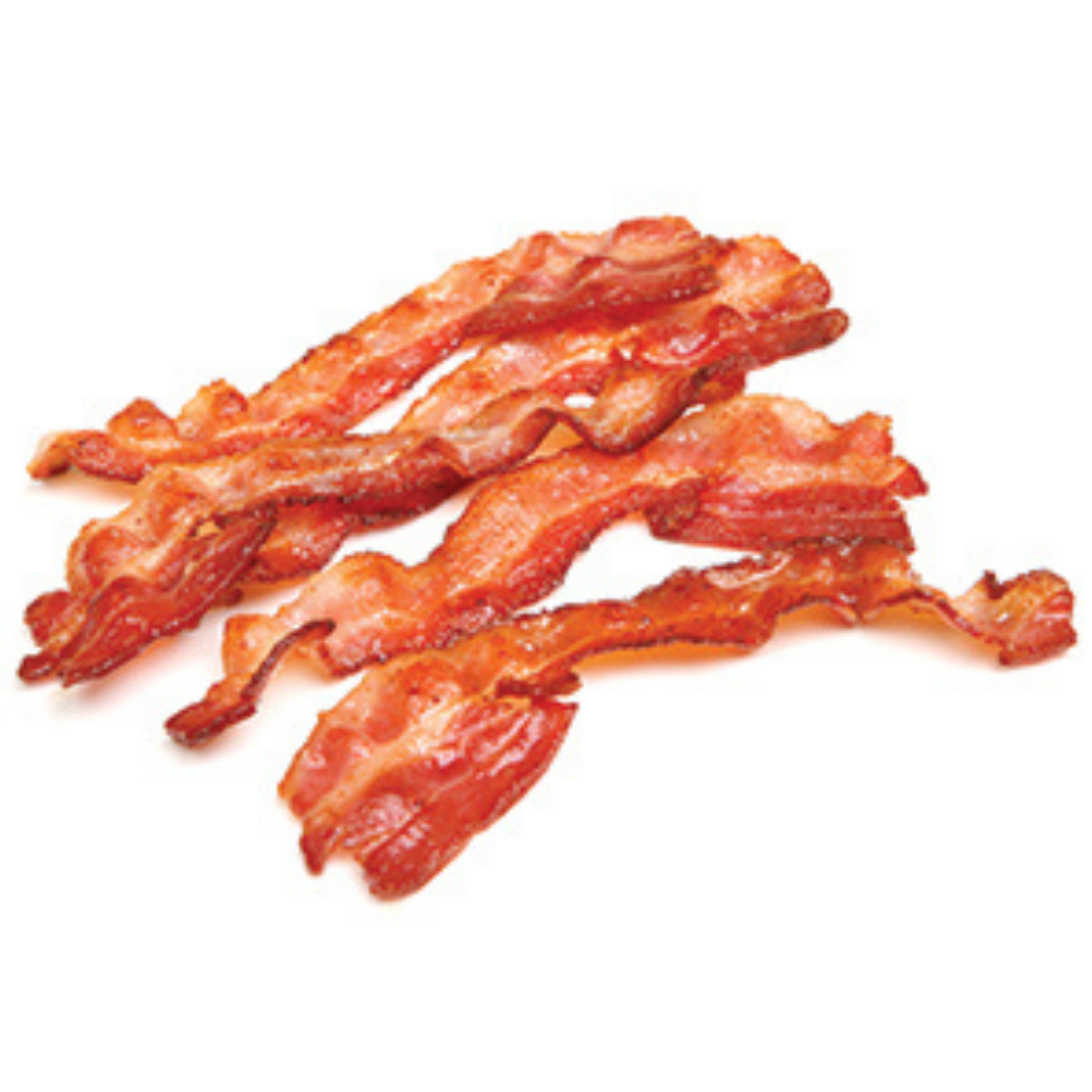 thumb_FOOD_Bacon_Strips_0514