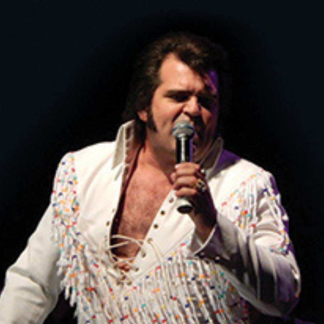 thumb_MYO_Elvis_0514