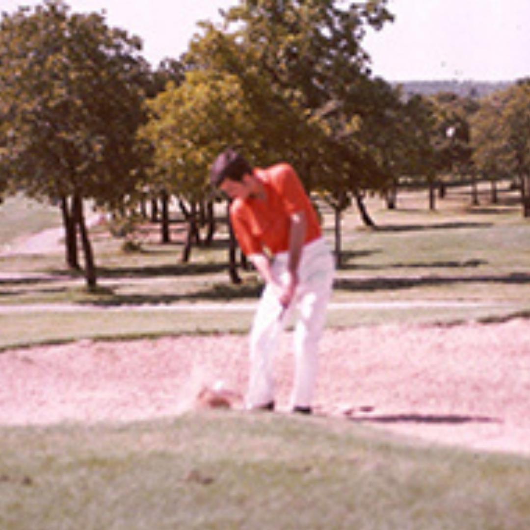 thumb_FEAT_Golf_Swing_0714
