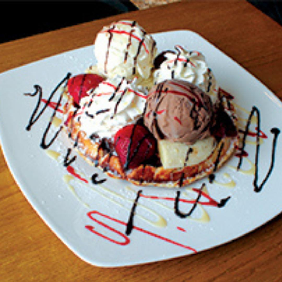 thumb_FOOD_Waffle_0714