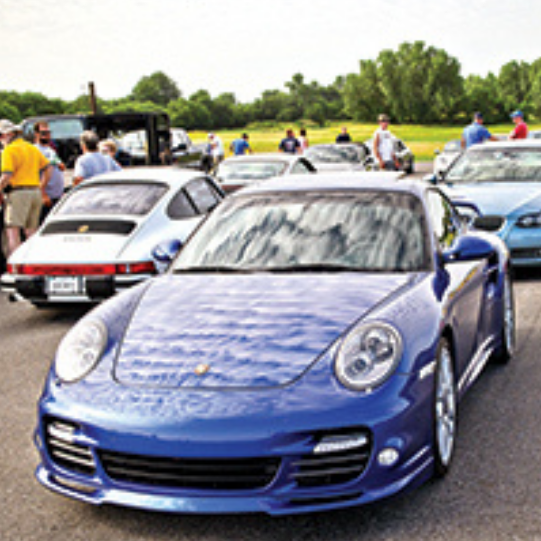 thumb_FEAT_Fasttimes_cars_0814