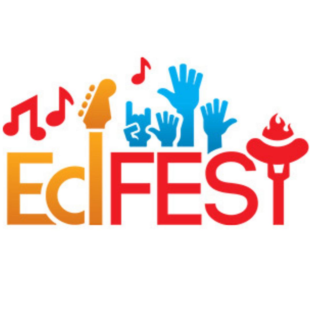 EDfest_Logo COLOR