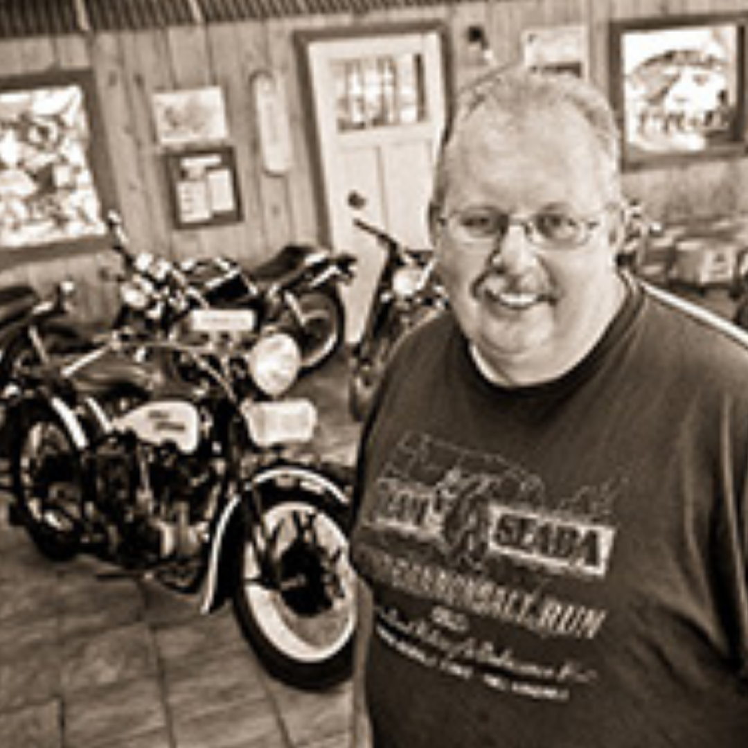thumb_FEAT_Motorcycle_antiqued_0914