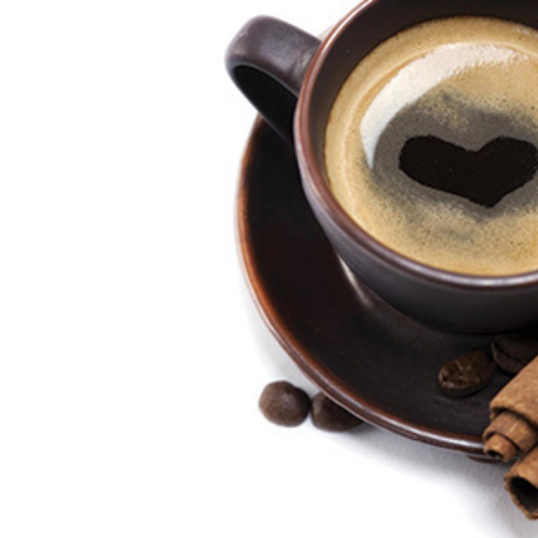thumb_FOOD_Coffee_0115
