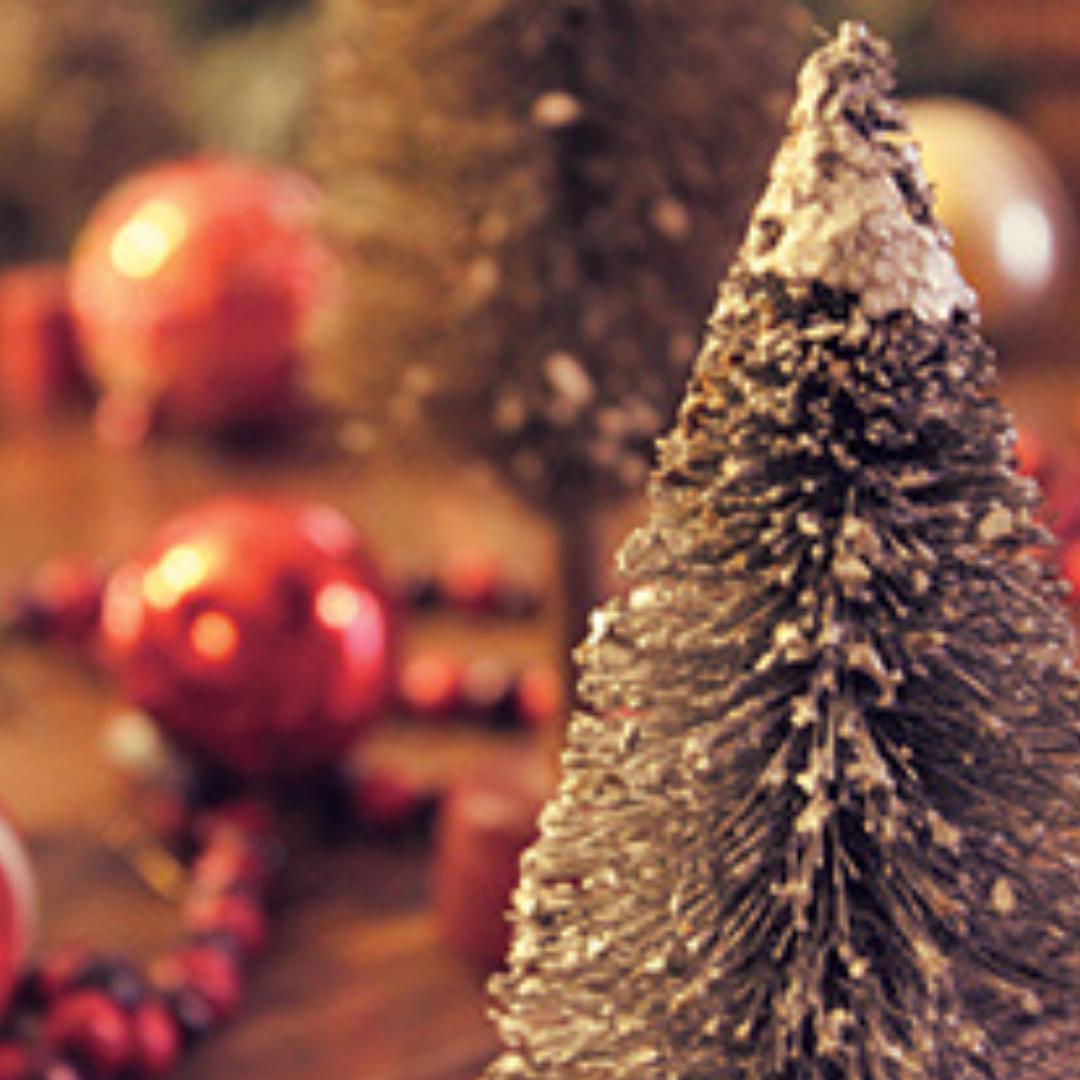 thumb_FEAT_Christmas_tree_1214