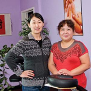 thumb_BUS_China_Healing_0215