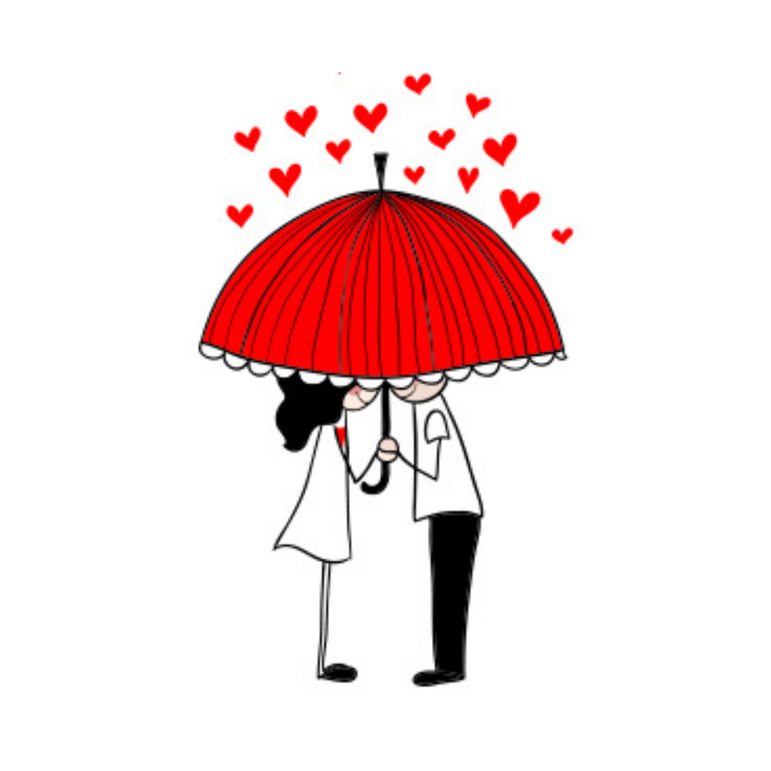 thumb_LOUISE_Finding_True_Love_0215