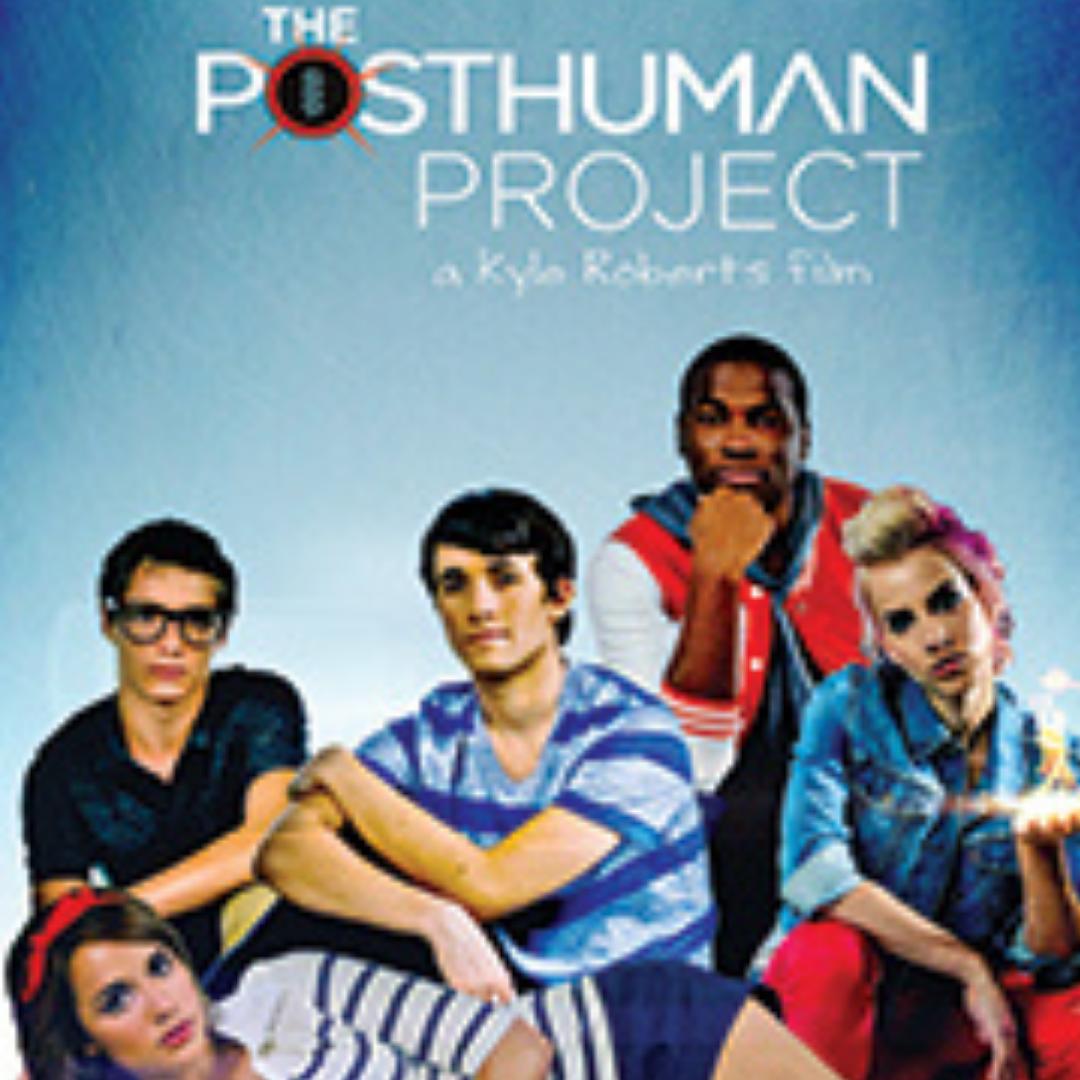 thumb_FEAT_Posthuman_Success_poster_0315