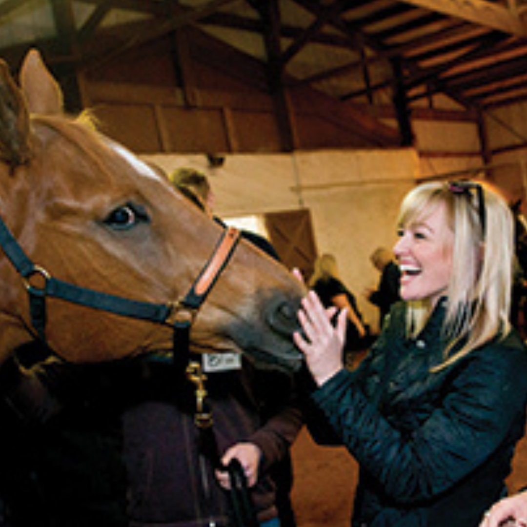 thumb_FEAT_Team_Building_Justin_with_horse_0415