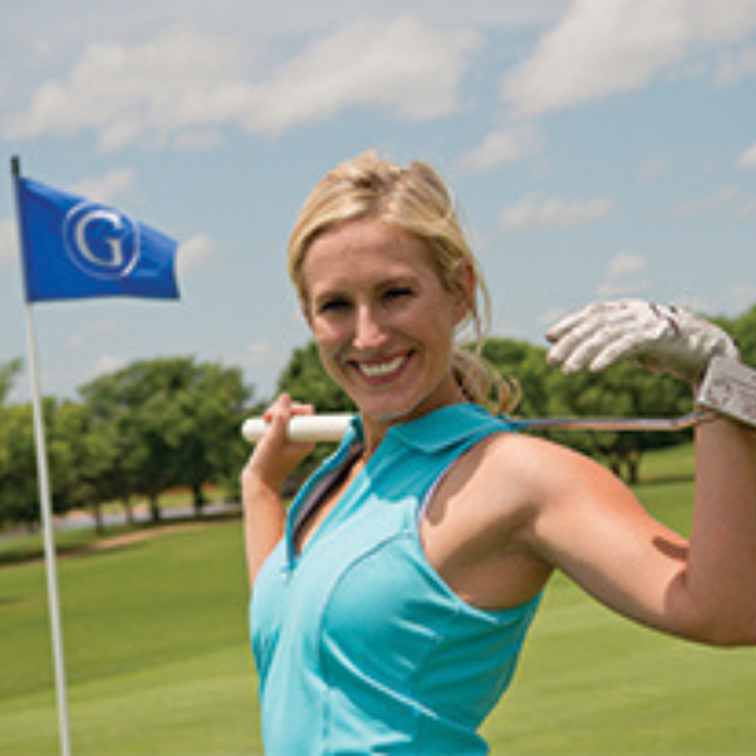 thumb_FEAT_Golfer_with_a_Goal_FF_putting_0615
