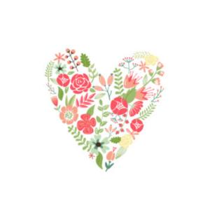 thumb_LOUISE_heart_0615