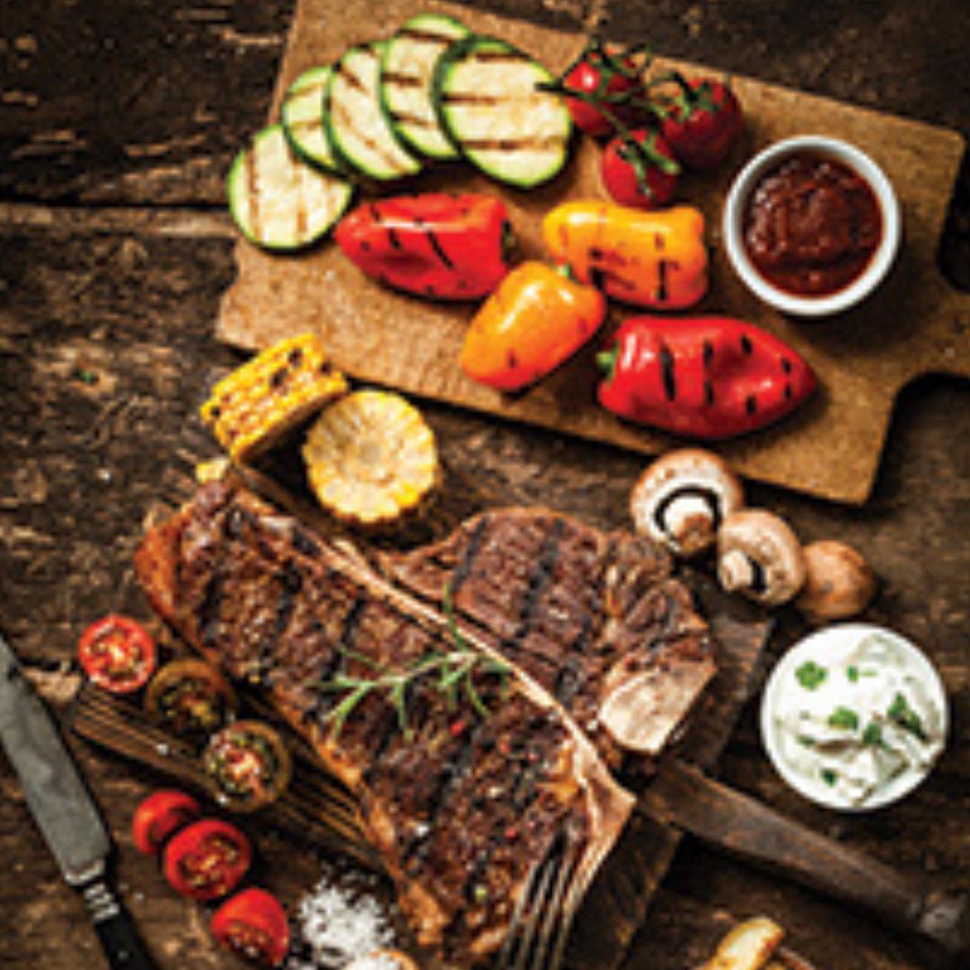thumb_FOOD_steak_0615