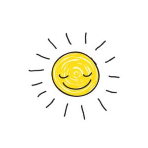thumb_LOUISE_Kids_World_sun_0815