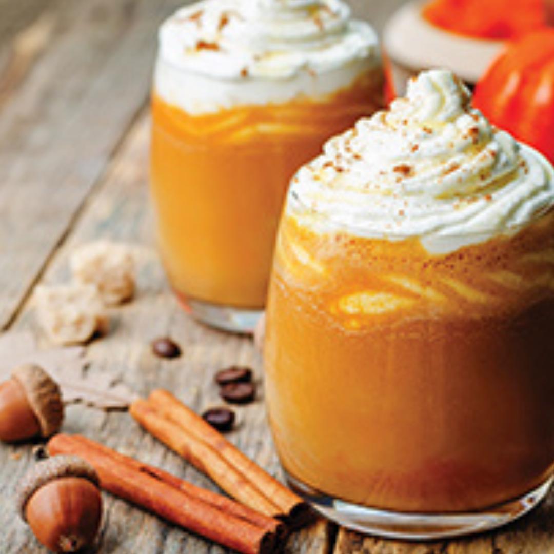 thumb_FOOD_Pumpkin_smoothie_1015