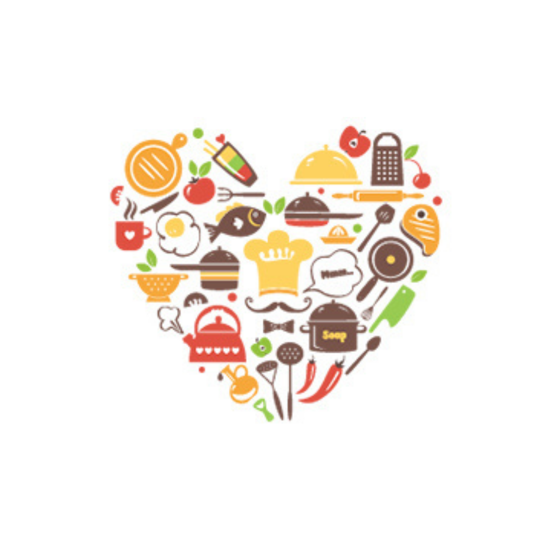 Healthy or Hearty... Why Choose?