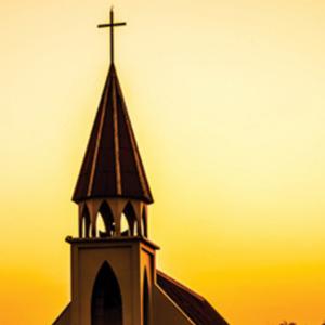 Life & Church