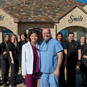 Bright Smile Family Dentistry