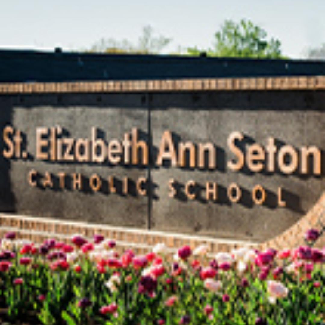 Biz Look: St. Elizabeth Ann Seton Catholic School