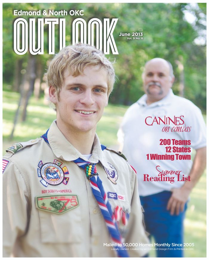 Cover3_Outlook_June13 (1)