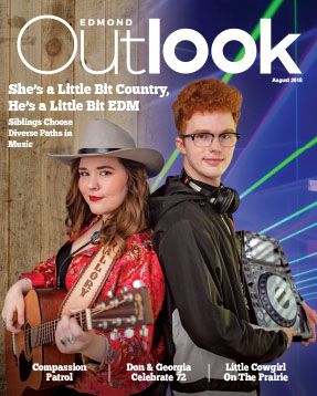 Cover_EdmondOutlook_August 18