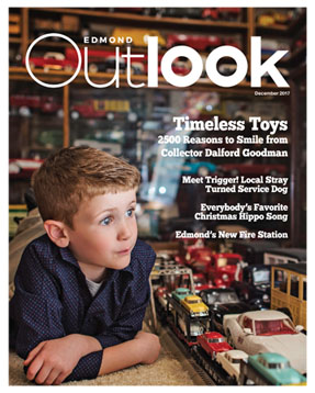 Cover_EdmondOutlook_December17
