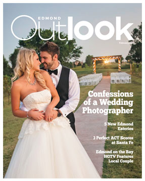 Cover_EdmondOutlook_February18
