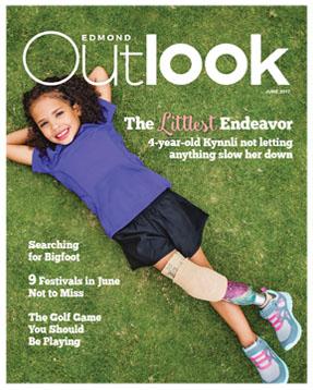 Cover_EdmondOutlook_June17