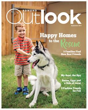 Cover_EdmondOutlook_September17