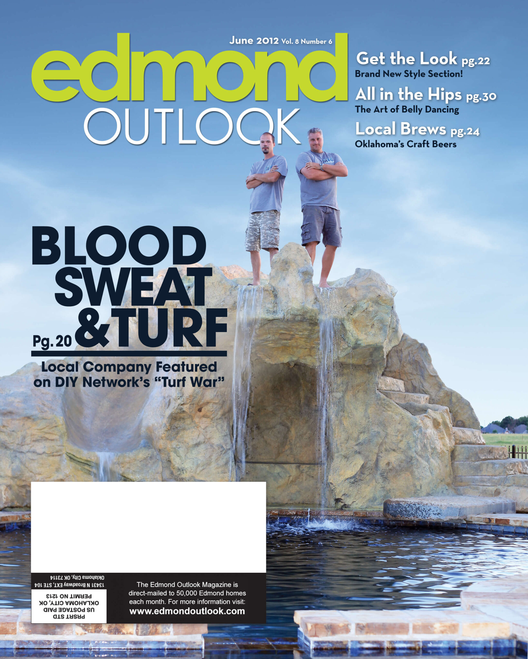Cover_June12
