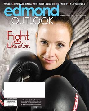 Cover_Nov12