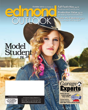 Cover_Oct12