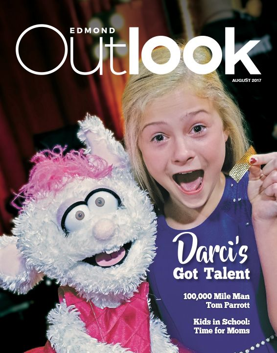 Cover_OutlookAugust2017