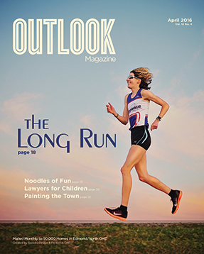 Cover_Outlook_Apr16