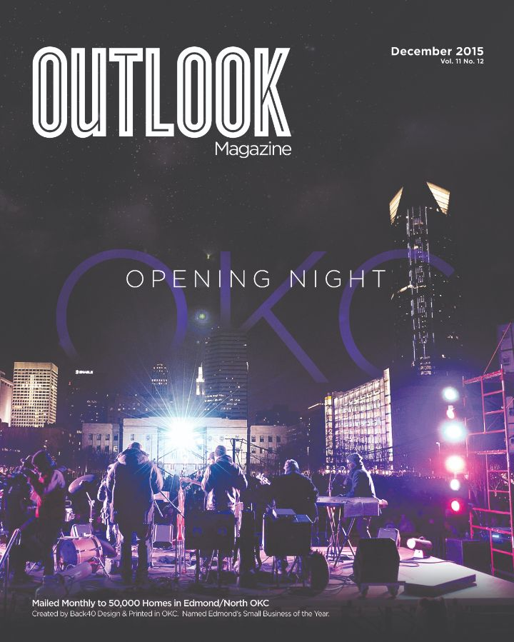 Cover_Outlook_Dec15 (1)
