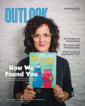 Cover_Outlook_Dec16