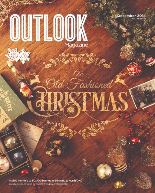 Cover_Outlook_Dec_2014