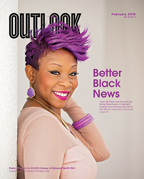 Cover_Outlook_Feb16