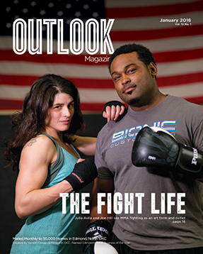 Cover_Outlook_Jan16